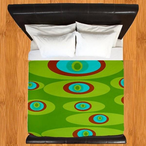 companies top denver mattress