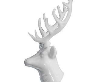 Tim Holtz- Ideaology Trophy Antlers