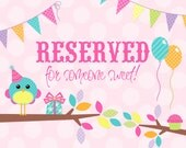 RESERVED FOR ANGELA - 100 Cross Soap Favors (Favor Tags Included)