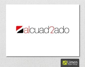 Business Logo Design Package. Custom Logo, Custom Business Card, Custom Sticker, Custom Hang Tag, & Custom Label Design. Graphic Design