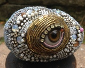 Eye Egg by Betsy Youngquist