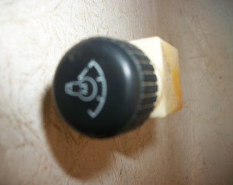 90 Dimmer switch FREE SHIPPING!