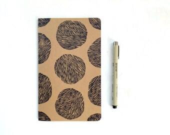Art journal, Sketchbook, Life journal, Writer gift, Gift for her, Moleskine notebook, Gratitude journal, Writing journal, Blank notebook