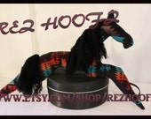 My Little Rez Pony   Please Read full description below