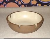 "Vintage HEATH Ceramics Ashtray 6.5"""