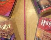 Unicorn Harry Potter Wand