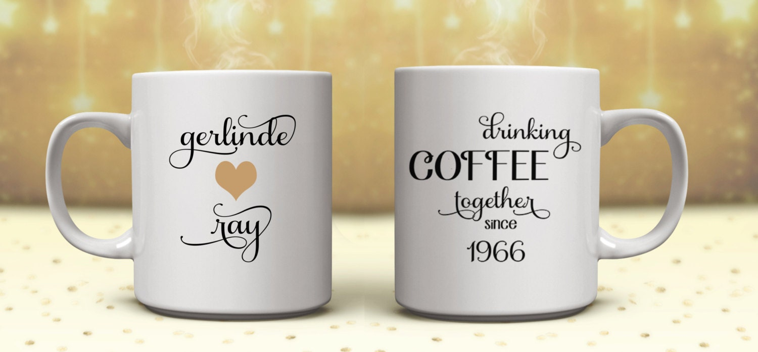 50th Golden Wedding Anniversary Gifts: 50th Anniversary Gifts Golden Wedding Anniversary Gifts 50th