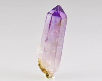 Amethyst Crystal Vera Cruz Amethyst Point