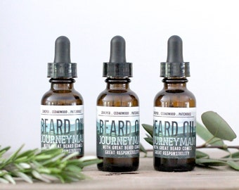 Beard Care, Beard Gifts, Beard Oil, Beard Care Kit, Beard Grooming, Beard Conditioner, Beard Growth, Beard Set, boyfriend, gift idea for him