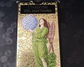 Mantegna's Tarot Deck