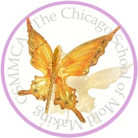 ChicagoSchoolofMold