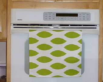 green bath towel | etsy, Hause ideen