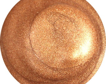 Miami Glow Cream Highlighter - Sample Pod