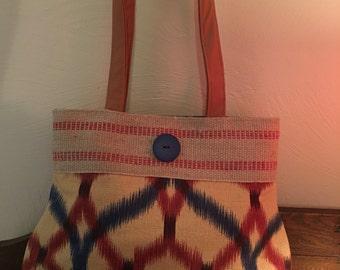 Nancy Trabucco Designer Handbag