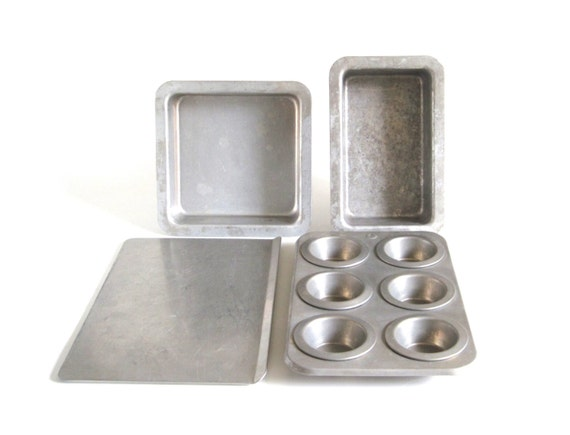 rema cookie sheet
