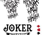 Suicide Squad Jared Leto Joker Halloween Costume - Jared Leto Joker Tattoos - Suicide Squad Tattoos - Jared Leto Joker Cosplay