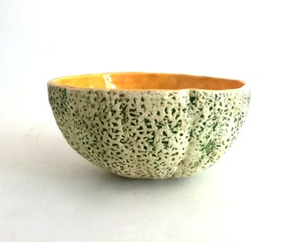 Vintage berry  bowl