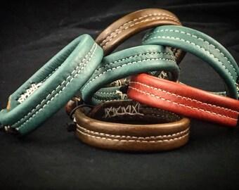 Luggage Bracelet