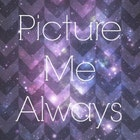 PicMeAlwaysDesigns