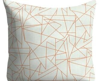 fall decor nate berkus pillows pillow cases throw pillows pillow covers 24x24