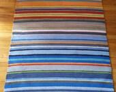 Custom Rug for Christa