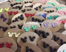 Mickey Mouse Earrings  BOGO SALE