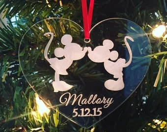 """Shop """"disney christmas"""" in Home & Living"""