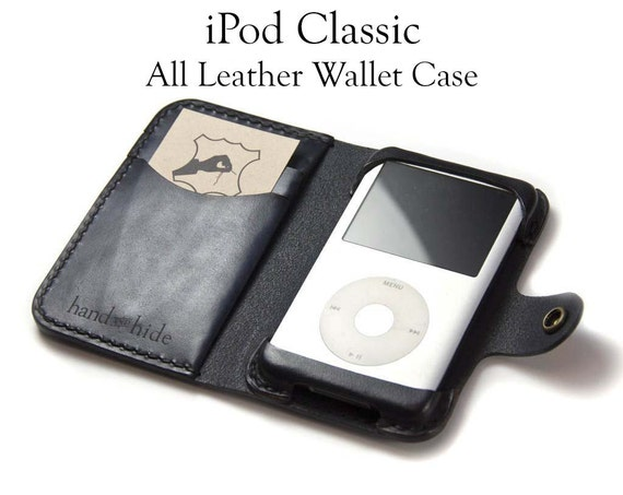 Ipad Classic Book Cover ~ Ipod classic th or gen gb