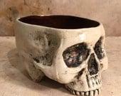 SALE! Skull Mug Sale