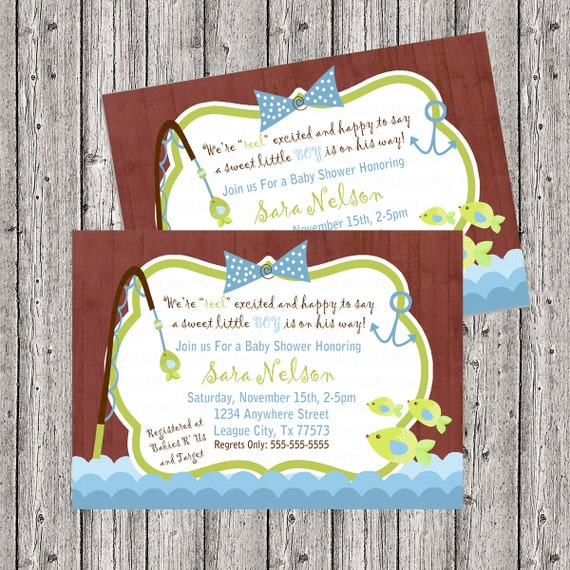 invitations announcements paper ephemera stationery stickers labels