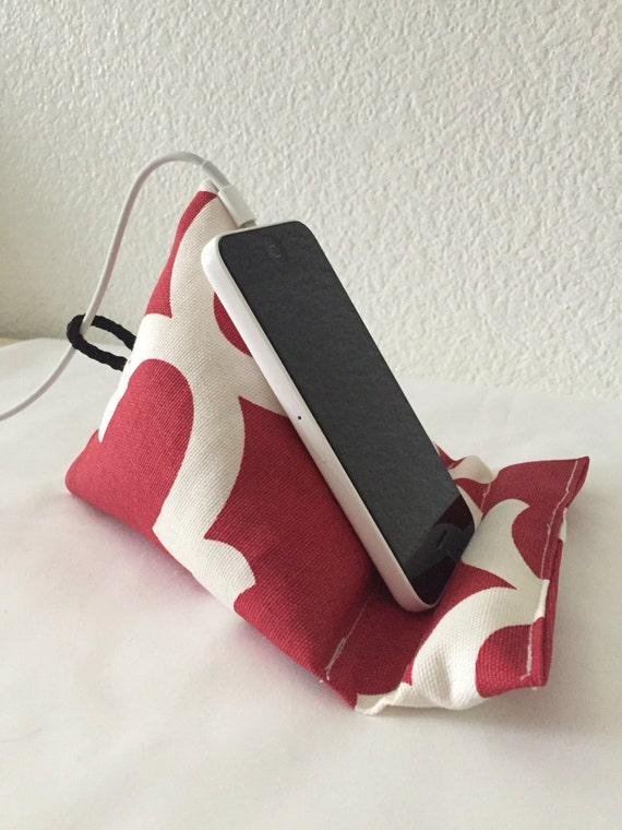 Cell Phone Holder Phone Stand Smart Phone Desk Stand Wedge