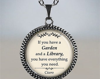 I Still Believe In 398 2 Necklace 398 2 Pendant Fairy Tale