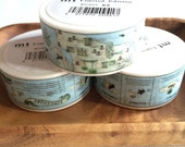 SALE mt limited edition masking tape from mt expo singapore island design