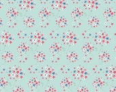 Eponine - Paperie - Amy Sinibaldi - Art Gallery Fabrics - 1 Yard