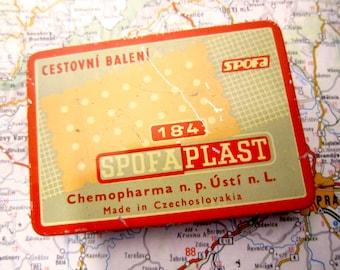 Över Disken Cephalexin 750 mg