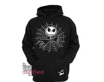 Halloween jacket, Skull hoodie, Skeleton Hoodie,