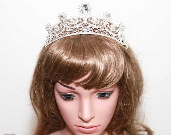 This Forehead Bridal Headband,Forehead Wedding Headband,Forehead Bridal Accessory,Forehead Accessory,Crown