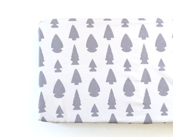 Changing Pad Cover Gray Arrowheads. Change Pad. Changing Pad. Minky Changing Pad Cover. Gray Changing Pad Cover. Changing Pad Boy.