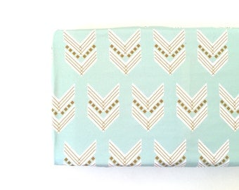 Changing Pad Cover Mint Gold Chevron. Change Pad. Changing Pad. Minky Changing Pad Cover. Mint Changing Pad Cover. Changing Pad Boy.