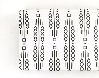 Changing Pad Cover Art Deco. Change Pad. Changing Pad. Minky Changing Pad Cover. Black and Ivory Changing Pad Cover. Changing Pad Girl.