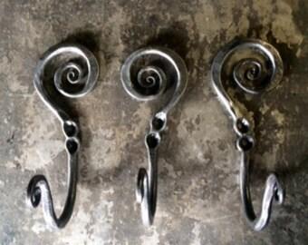 Enchanted Circle Hook