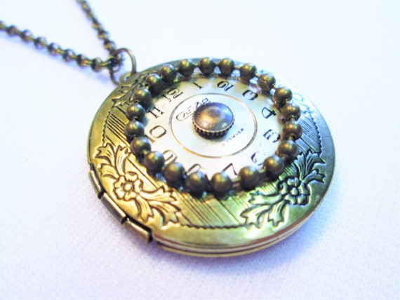 Steampunk Locket Necklace Antique Brass Embossed Etched. File Medallion. Medical Caduceus Medallion. 9ct Yellow Medallion. Daniela Villegas Medallion. Scorpio Medallion. Outstanding Award Medallion. Medal Medallion. Congrats Medallion