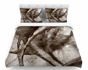 Black and white bedding, Black and white Duvet, Black and white, Bedroom decor, Black and white duvet cover, Black and white comforter
