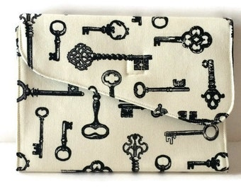 Keys and More Keys fits Kindle HD 7, Fire HDX, Kindle Fire, Kindle Keyboard