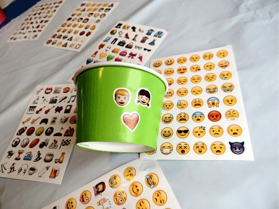 sheets lot high quality emoji - photo #30