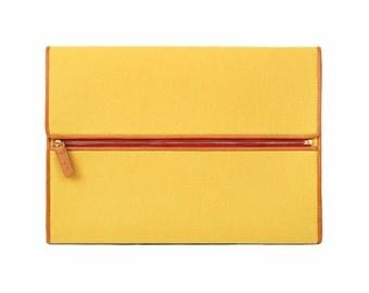 15''Macbook Case Macbook Sleeve Tablet Case Laptop Sleeve Laptop Case Tablet Bag for 15'' Macbook Pro Christmas Gift Tophome
