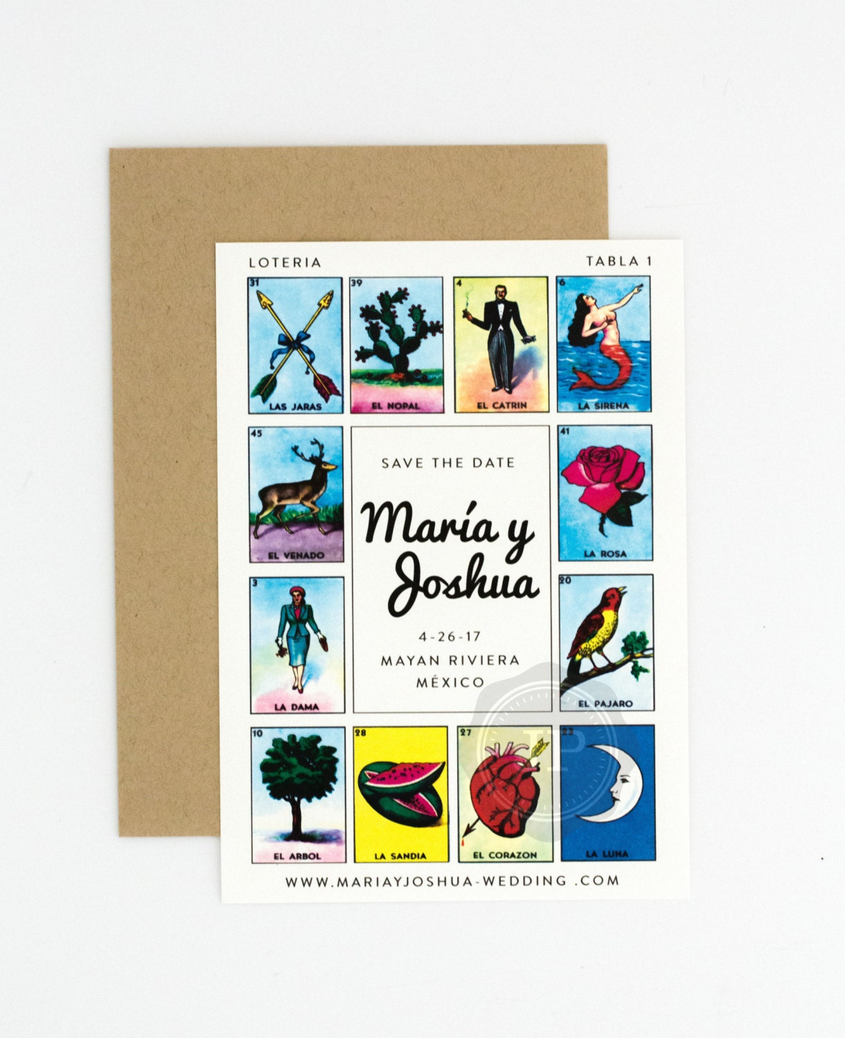 Loteria Wall Art | www.imgkid.com - The Image Kid Has It!