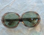 KADIMA made in Spain never been worn  optical dead stock circa 1970's free shipping