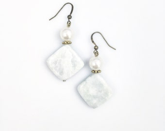 SALE! The Emma Earrings