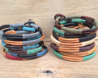 Mens Wholesale Jewelry, Mens Bracelets, Bulk Jewelry, Affordable Jewelry, Gift for Him, Resell, Resale, Groomsmen Gift, Manly
